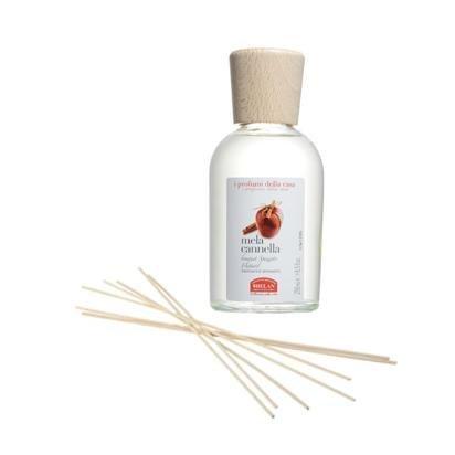 helan-apfel-zimt-aromatische-stocke