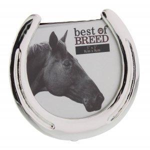 best-of-breeds-fotorahmen-hufeisen-form-versilbert-76-x-76-cm