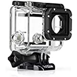 GoPro Dive Housing for Camera