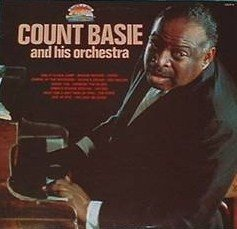 count basie and jazz essay Classic jazz essay 6 from the album, the smithsonian collection of classic jazz, volume i (benny moten and count basie) duke ellington.