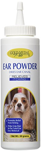 gold-medal-groomers-ear-powder-30-grams-by-cardinal