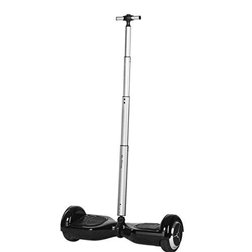 Manillar de Hoverboard patinete eléctrico para control tipo...