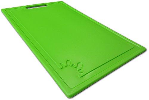 tagliere-in-plastica-piedini-antiscivolo-tagliere-grande-medium-blu-rosso-verde-viola-piedi-lavastov