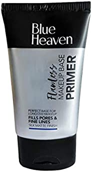 Blue Heaven Studio Perfection Primer, Clear, 30g (Outer Package May Vary)