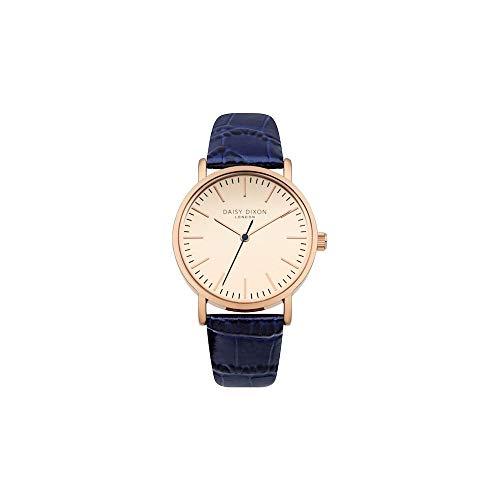 Damen-Armbanduhr DAISY DIXON Mod. Georgia 2FUZ -