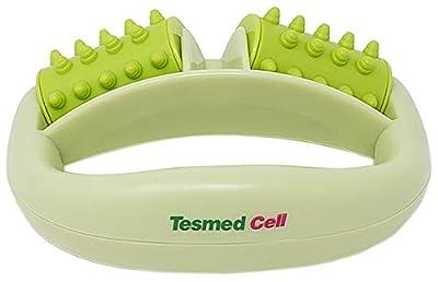 Masajeador anticelulítico TESMED Cell