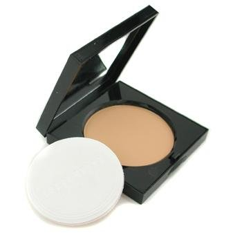 Bobbi Brown Sheer Finish Loose Powder, 03 G Orang, 1er Pack (1 x 6 g) -