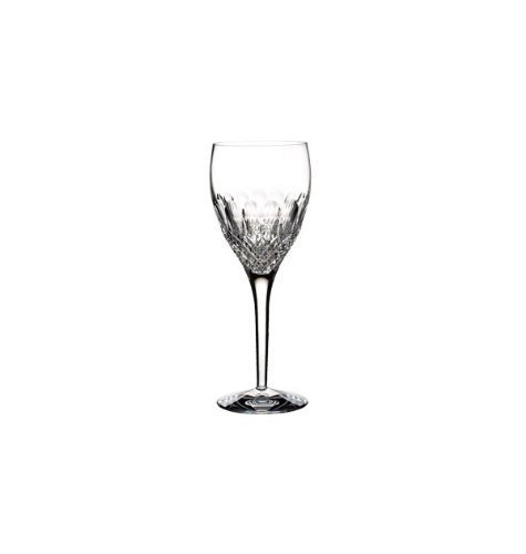 waterford-monique-lhuillier-ellypse-goblet-by-waterford