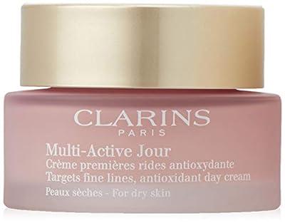 Clarins Multi-Active Day Cream, 50 ml