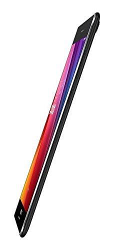 Asus ZenPad S 8 Z580CA-1A027A (8,0 Zoll) 4GB RAM, 64GB HDD - 9