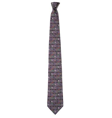 cravatta-etro-colore-viola-chiaro-taglia-unica