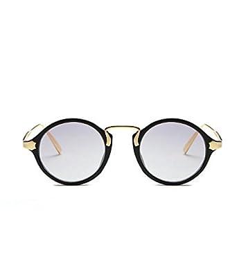 MYLL Europa Und Die Vereinigten Staaten Burst Mode Wilde Damen Sonnenbrille Männer Und Frauen Trend Brillen