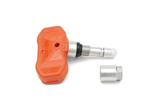 Schrader Clamp-in sensor RDKS Sensor 3053