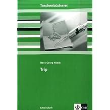 Trip: Arbeitsheft