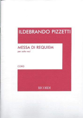 ricordi-pizzetti-i-messa-di-requiem-sole-voci-classical-sheets-choral-and-vocal-ensembles