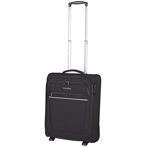 Travelite 90237-01