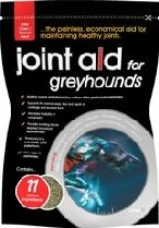GWF Joint Aid for Greyhounds, 500 g 1