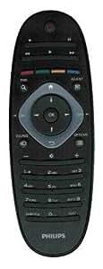 Philips Télécommande Originale 42PFL4606H/12