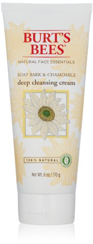 burts-bees-soap-bark-chamomile-deep-cleansing-cream-6-oz-pack-of-2-by-burts-bees