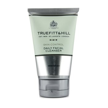 truefitt-hill-skin-control-daily-facial-cleanser-100ml-34oz-by-truefitt-hill