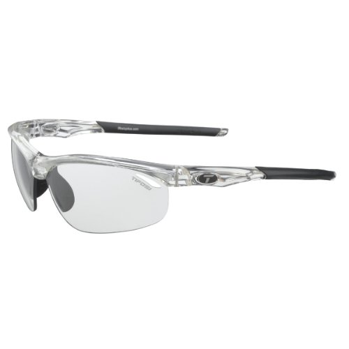 tifosi-veloce-sunglasses-neutral-colour-one-size