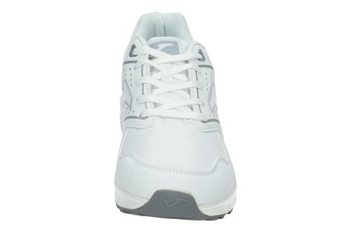 Joma , Chaussures de sport homme Blanc
