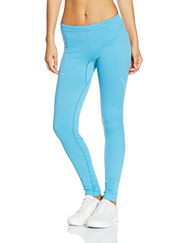 FALKE Damen Laufbekleidung Running Long Tights