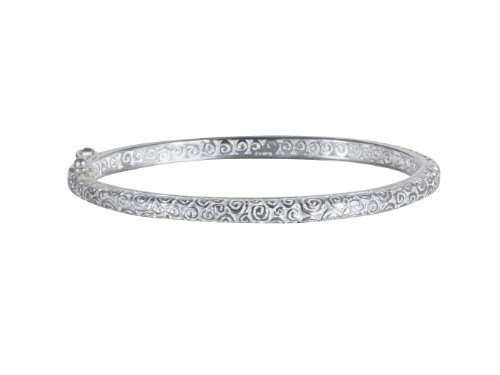 dower-hall-spiral-solid-sterling-silver-oval-hinged-carved-bangle