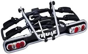 Thule Th9430 Fahrradteile Standard Für 3 Räder Sport Freizeit