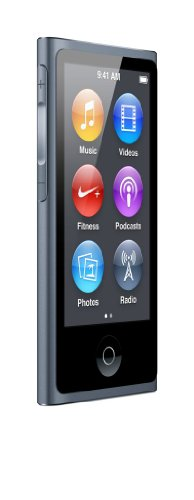 apple-ipod-nano-16gb-7-generation-space-gray