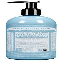 dr-bronners-356-ml-organic-liquid-baby-mild-hand-soap-by-dr-bronner