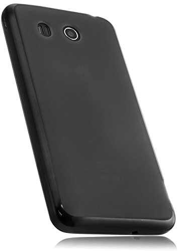 mumbi Schutzhülle für Huawei Ascend G525 Hülle