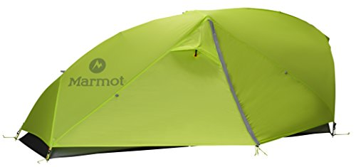 Marmot Force UL 1P
