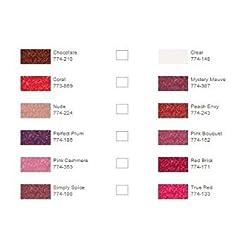 Avon Glimmersticks Lip Liner (Pink Cashmere)