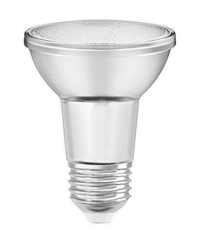 LED-Spot mit Schalter