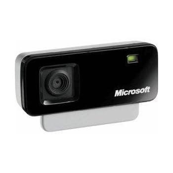 Microsoft Lifecam VX-700 Webcam