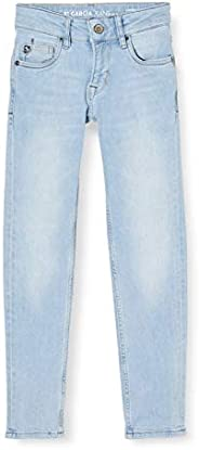 Garcia Kids Xandro Jeans Bambino