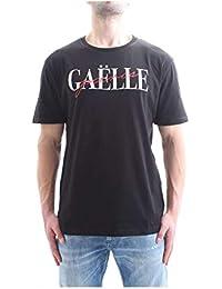 ab62d99c5d5b Amazon.it  gaelle paris - GAëLLE  Abbigliamento