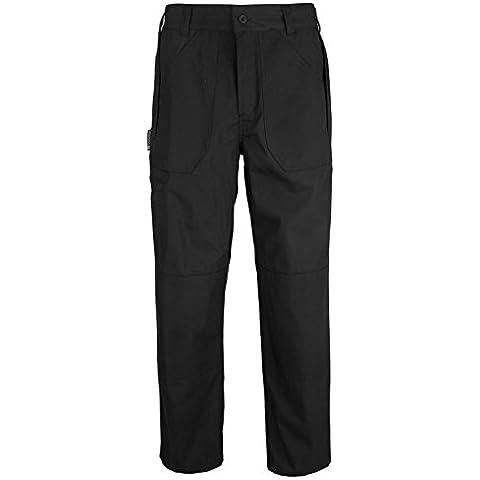 Mountain Warehouse Pantalones cortos Trade para hombre