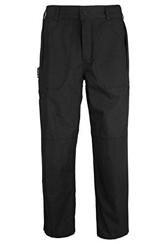 mountain-warehouse-pantalon-homme-coupe-courte-trade-mens-noir-fr-44-eu-34
