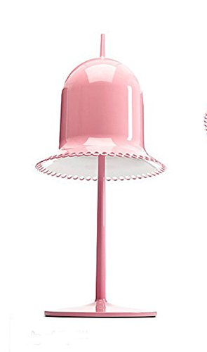 lampara-de-tabla-creativa-de-la-boda-lolita-lamparas-lampara-de-estudio-habitacion-dormitorio-indice