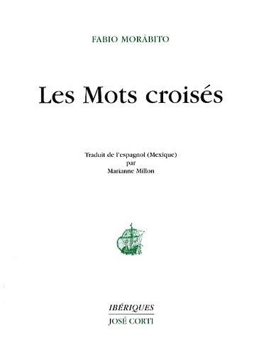 """<a href=""""/node/29743"""">Les mots croisés</a>"""