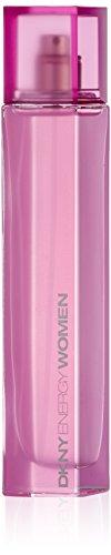 DKNY Donna Karan Woman energy Eau de Toilette en vaporisateur 50 ml, 1er Pack (1 x 50 ml)
