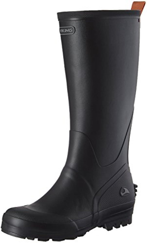 Viking Touring High, Stivali di di di Gomma Unisex – Adulto | Diversi stili e stili  | Uomini/Donna Scarpa  68bbdf
