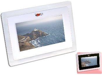 MARCO DIGITAL LCD 7