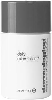 Daily Microfoliant (13g)