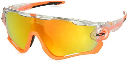 Oakley 0OO9290 Gafas de sol