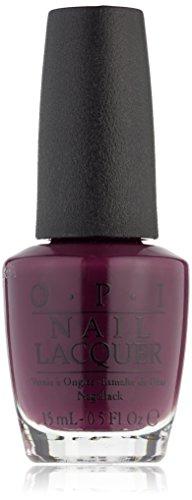 opi-washington-collection-kerry-blossom-15-ml