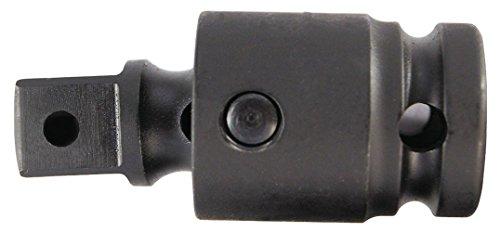 mit Pro Tools d53733/20,3cm Drive Schlag Kardangelenk (Handwerker Ratsche Metrisch)