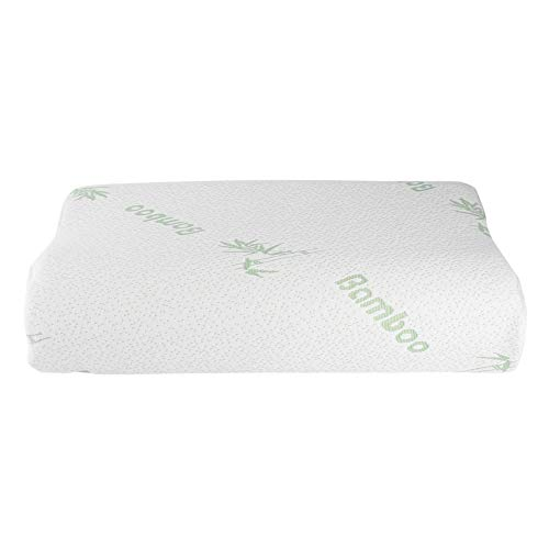 Kissen Kotdeqay U Shaped Pillow Neck Shoulder Body Care